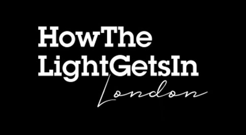 How the Light Gets In London