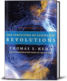 Essays By Rupert Sheldrake The New Scientific Revolution Pay For Someone To Do My Asignments also Article Rewriting Service  Public Health Essay